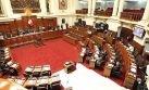 El Congreso aprobó proyecto de Ley del Mercado de Valores