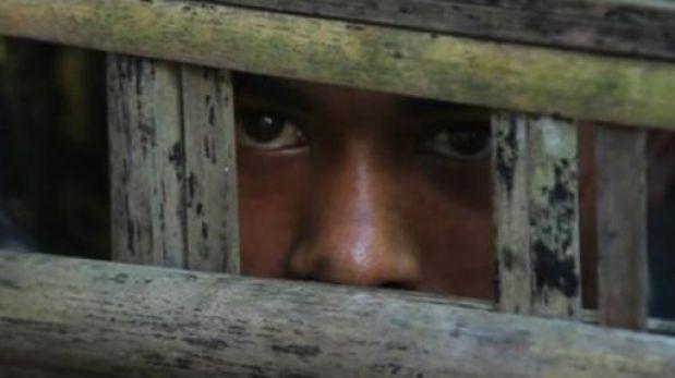 Los rohingyas: el pueblo musulmán que el mundo olvidó