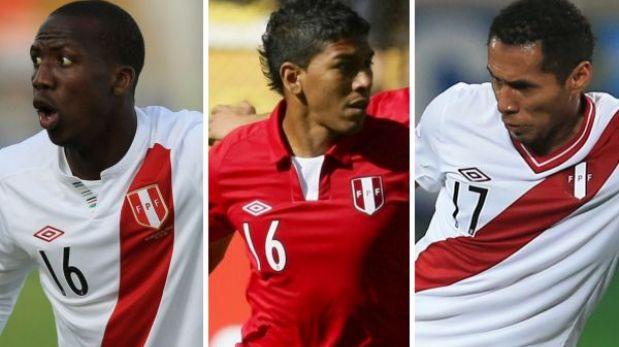 DEBATE: ¿Quién debería reemplazar al suspendido Luis Ramírez?
