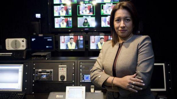 IRTP compró inmueble por casi US$1 millón para nuevo canal de noticias