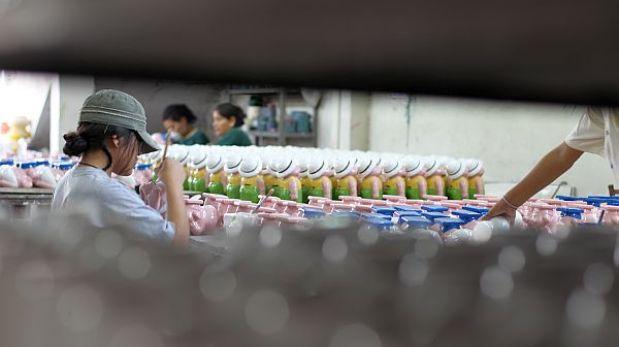 ¿Cuán discriminadoras son las empresas peruanas? [OPINIÓN]