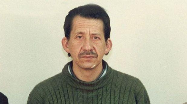 Terrorista Osmán Morote continuará en prisión por la matanza de Soras