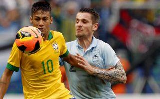FOTOS: los diez futbolistas con mayor valor de mercado que jugarán la Copa Confederaciones 2013