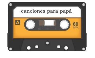 """Día del Padre: las 5 canciones más """"cool"""" para dedicarle a papá en su día"""
