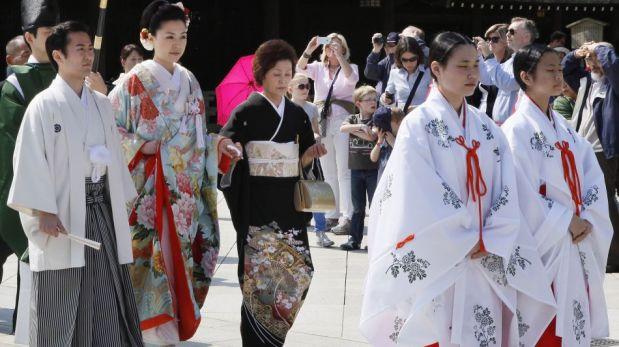FOTOS: actividades gratuitas que puedes hacer en Tokio