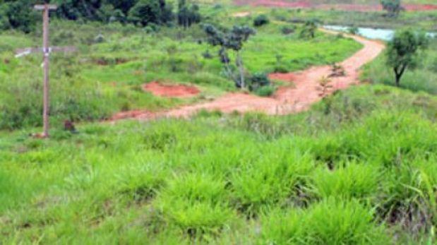 La matanza en Paraguay que sigue siendo un misterio un año después