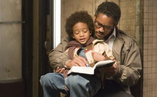 Día del Padre: las mejores frases de los papás del cine