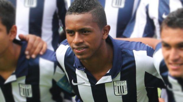 OPINA: ¿Alianza Lima extrañará a Yordy Reyna ante Cristal y la 'U'?