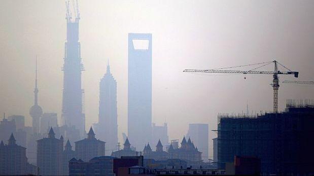 Hong Kong incluye al HSBC en investigación por manipulación de tasas