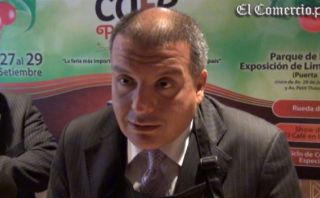 Agrobanco renovará cafetales con crédito de S/.30 millones