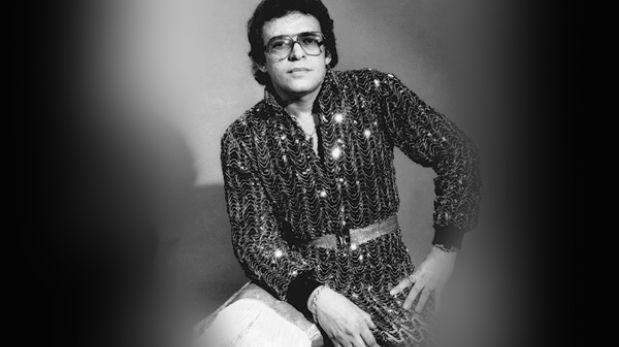 """Héctor Lavoe, 20 años después: las mejores frases de """"El Cantante de los cantantes"""""""