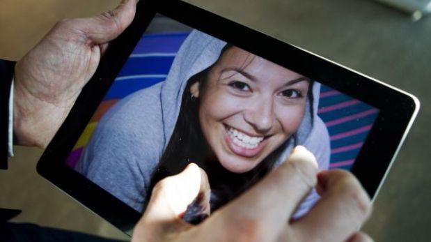 Apple obtuvo contrato de US$30 mllns. para proveer de iPads a escuelas