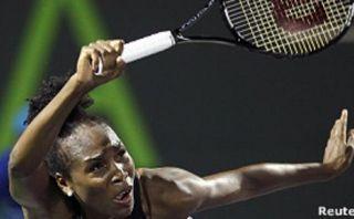 Venus Williams no jugará en Wimbledon