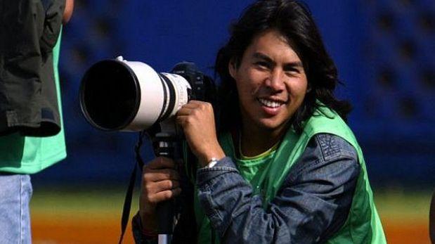 Los asesinos del periodista Choy planeaban fugar a Centroamérica