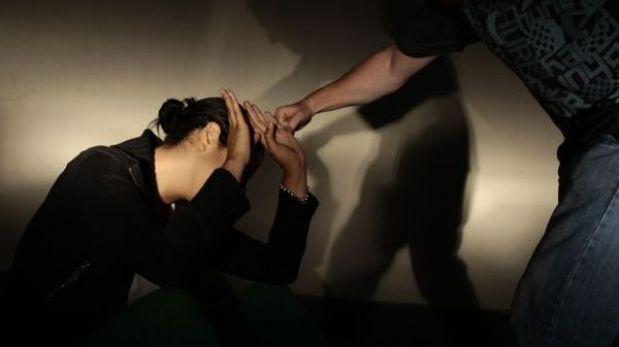 Más de 100 casos de feminicidio se han registrado en el Perú en lo que va del año