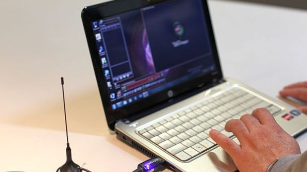 Un 20% de emprendedores prevé invertir más de US$5 mil en TIC este año