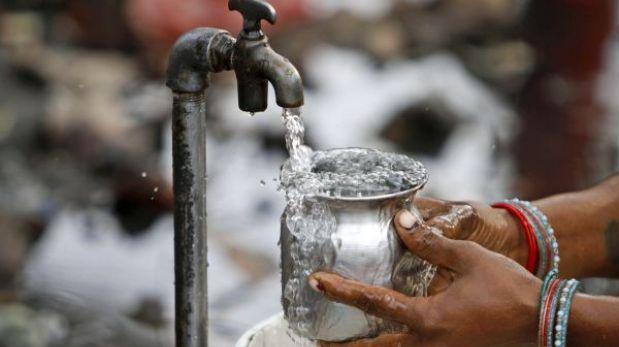 """Expertos advierten que la gestión del agua será """"cada vez más difícil"""""""