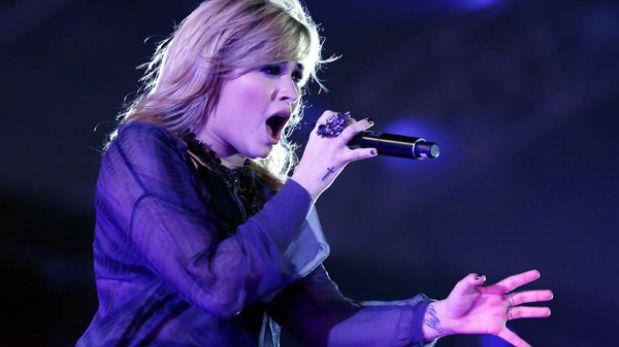 Padre de Demi Lovato falleció víctima de cáncer