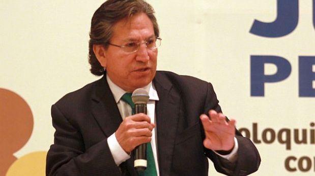 Perú Posible respalda el reemplazo de congresistas que renuncien a sus bancadas