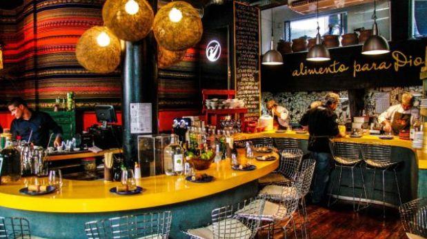"""Estos son los restaurantes peruanos que """"marcan tendencia en Buenos Aires"""""""