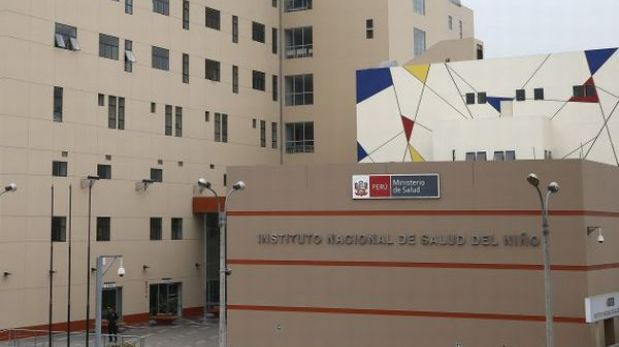 El Estado entregará en concesión tres hospitales en primeros meses del 2014