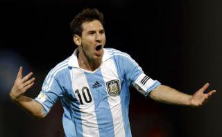 De 10 a 10: los herederos fallidos de Maradona hasta que apareció Messi