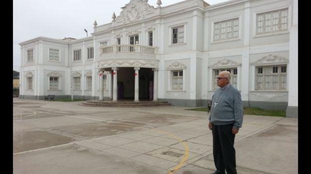 El Puericultorio Pérez Araníbar: ¿Qué hay detrás de la intensa lucha por preservarlo?