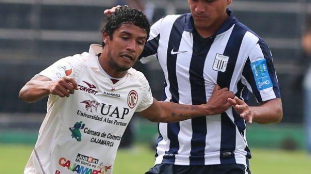 Reimond Manco a Alianza Lima: ¿Qué tiene que pasar para que se concrete su fichaje?