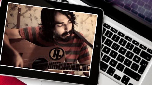 ¿Quieres más rock y pop peruano? Mira estas 5 plataformas alternativas