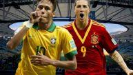 El espejismo de los ránkings de selecciones de la FIFA