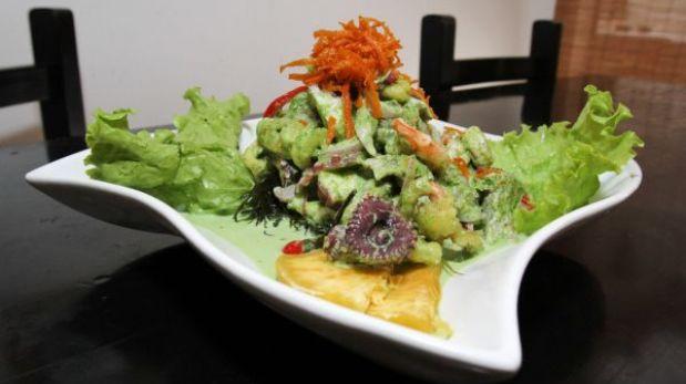 Cebiche en Trujillo: 5 restaurantes imperdibles para disfrutarlo