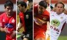La vergonzosa Sudamericana de los peruanos: un partido ganado de ocho