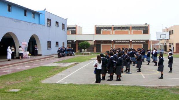 Menores no recibieron atención adecuada en centros del Inabif