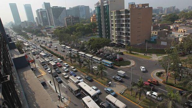 BBVA y Santander piden reformas para reforzar potencial de Latinoamérica