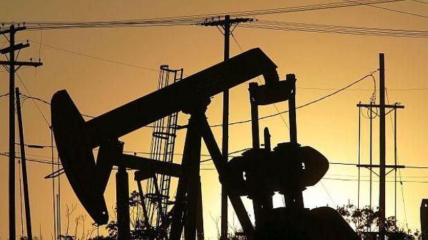 Pacific Rubiales duplica número de lotes petroleros en el Perú