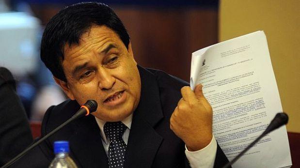Congreso dará prioridad a propuesta de aportes de independientes a AFP