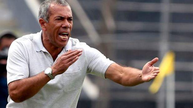 ¿Wilmar Valencia dejará Alianza si el club ficha a un delantero uruguayo?