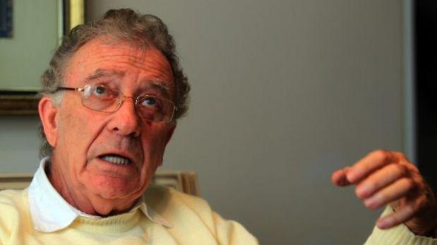 Waisman denunció que recibió amenaza de muerte tras sus denuncias contra Toledo