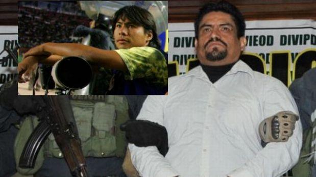 Un político habría ordenado asesinato de Luis Choy, reveló 'Timaná'