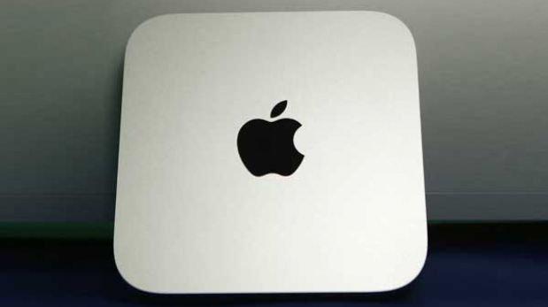 Probamos la Apple TV, un dispositivo que vuelve 'smart' tu televisor
