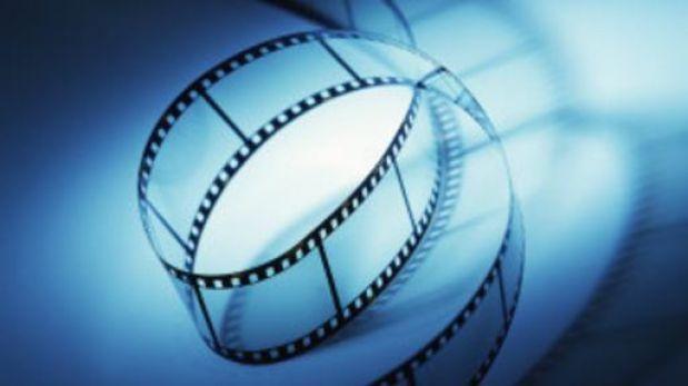¿Se acerca el fin del cine tal y como lo conocemos?
