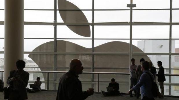 Apple manipuló precios de libros electrónicos en EE.UU., sentenció juez
