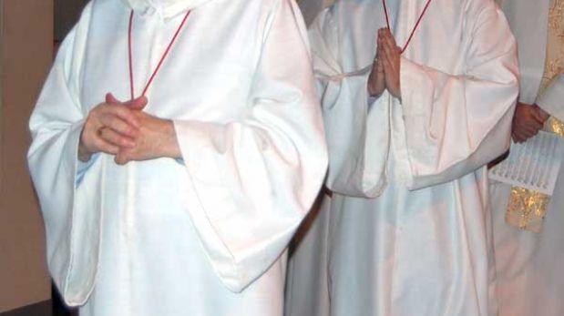 La ONU pidió al Vaticano explicaciones detalladas por casos de pedofilia