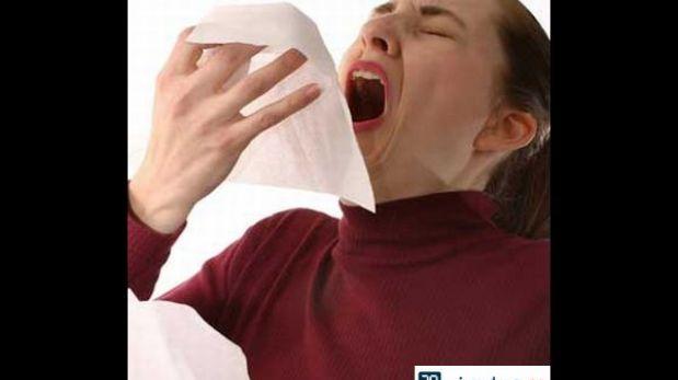 """¿Por qué los sordos estornudan sin """"achís""""?"""