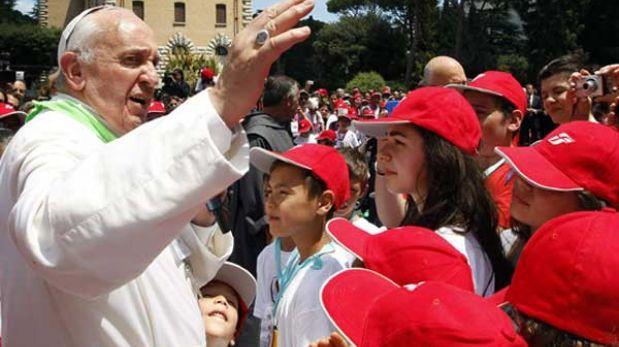 Curas pederastas recibirán 12 años de cárcel en el Vaticano