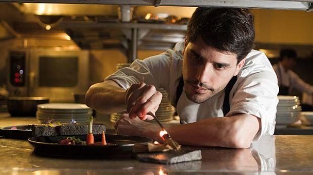 Premios Summum 2013: Restaurante Central ganó por segundo año consecutivo