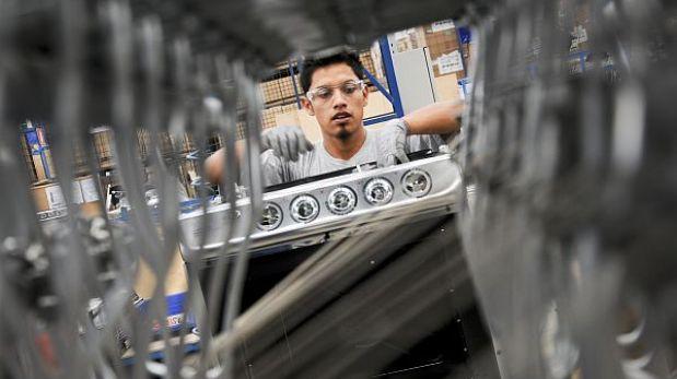 CNT analizará ley que plantea mejoras al mercado laboral