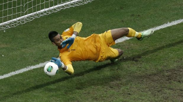FOTOS: la consagración de Francia como campeón del Mundial de Turquía Sub 20