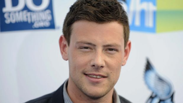 "Cory Monteith de ""Glee"" falleció dos horas antes de que lo encontraran"