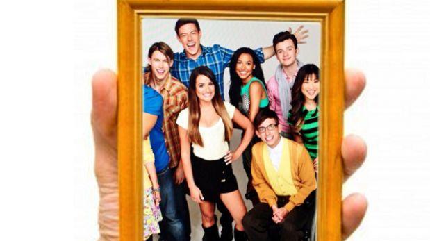 """""""Glee"""", Cory Monteith y otros casos de muertes inesperadas en Hollywood"""